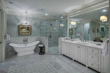 small bathroom interior design ideas best modern small bathroom design ideas  on modern lovable modern small