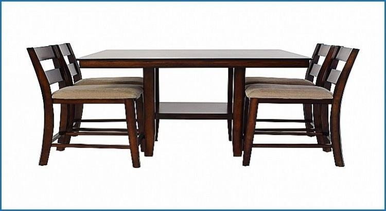 stirring bloomingdales dining room chairs image design