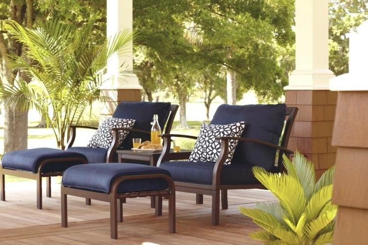 patio furniture cushions about
