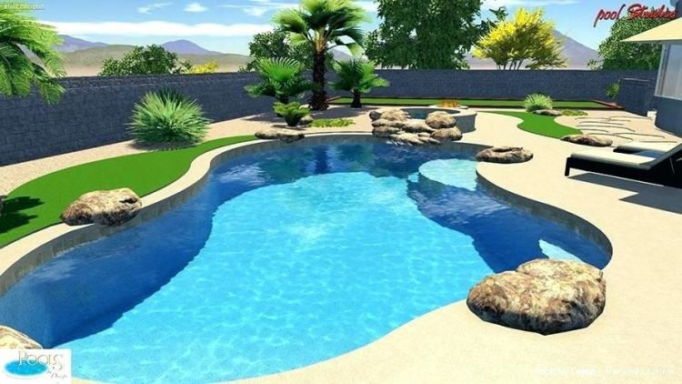 pool builders tucson before omni pool builders design tucson az