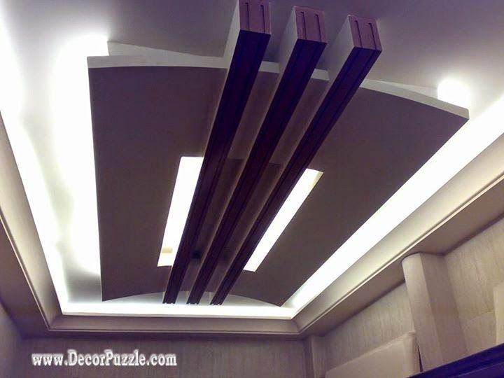plaster of paris room design plaster of false ceiling bedroom plaster of  paris ceiling designs for
