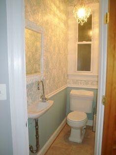 ideas for a very small bathroom tiny bathroom ideas small bathroom storage  ideas on a budget