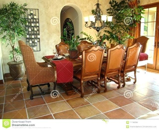 dining room spanish dining room in dining room in dining room furniture  style winsome chairs set