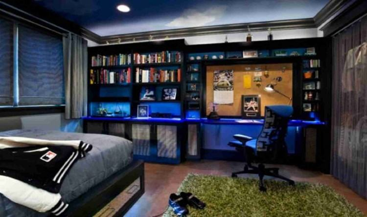 teen boy room decor elegant boys awesome teenage bedroom ideas ikea uk