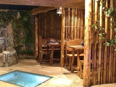 bamboo house design start slideshow bamboo house design ideas