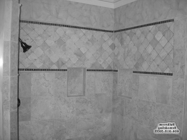 Trim For Ceramic Tile Floors  Outside Corner Trim Bathroom