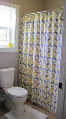 Grey And Tan Shower Curtain Delightful Ideas Curtain Glamorous Tan Shower  17 Nobby Design Blue And