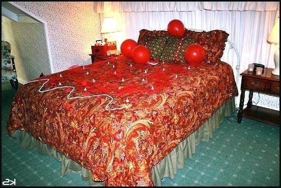 honeymoon bedroom ideas romantic honeymoon bedroom decorating ideas