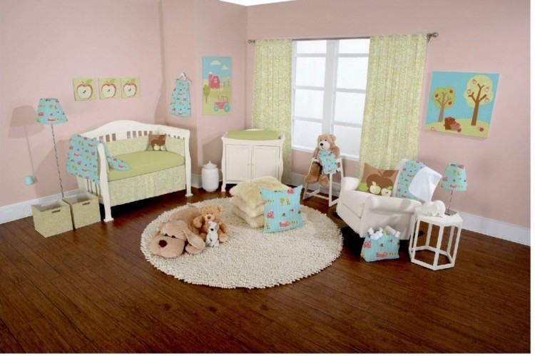 rugs for baby room what to do before shopping for area rugs for baby nursery  captivating