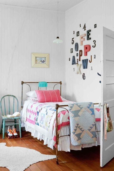 Full Size of Bedroom Little Girl Room Theme Ideas Girl Bedroom Decorating  Ideas Pictures Girl Bedroom
