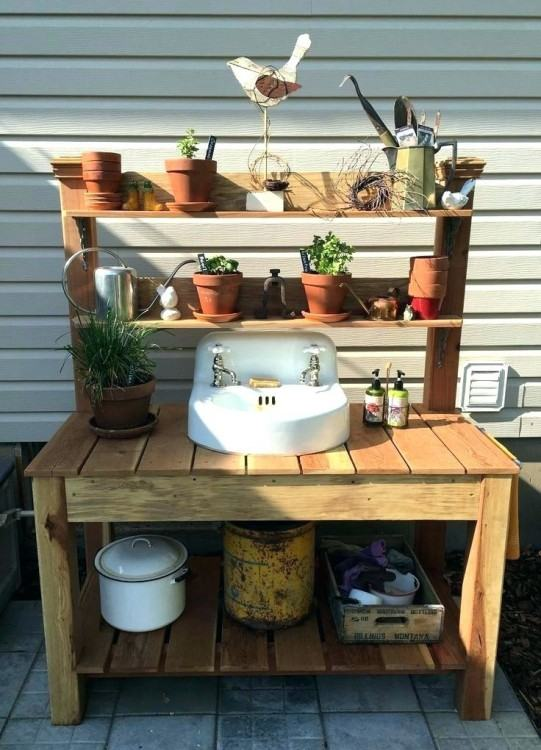 outdoor kitchen sinks ideas outdoor kitchen sink outdoor kitchen sinks  lowes