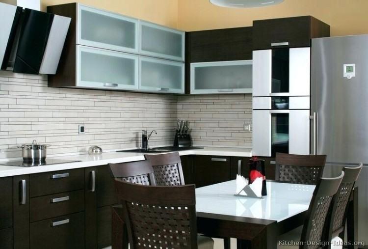 Large Size of Decorating Modern Kitchen Tile Ideas Tile And Backsplash  Ideas Kitchen Tile Designs Behind