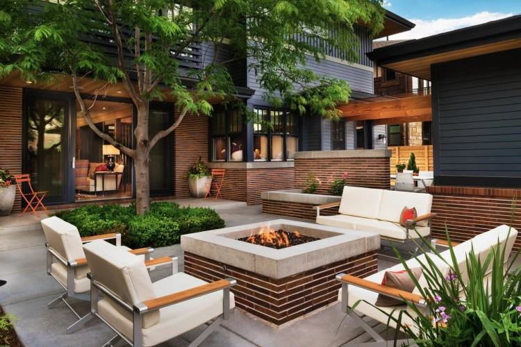 best outdoor living spaces medium size of living living spaces images outdoor  living ideas backyard living