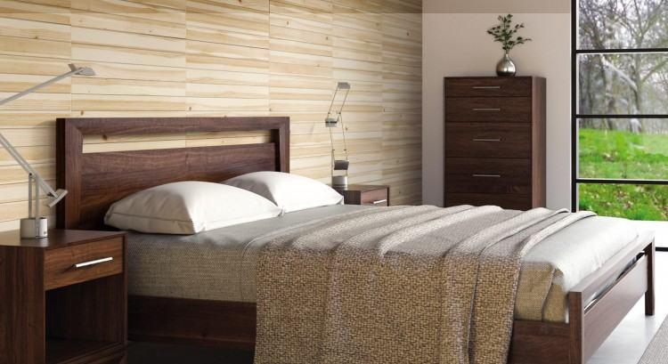 Goodty Bedroom Furniture Brands High Manufacturers Sale Childrens Uk  Wonderful Quality Design