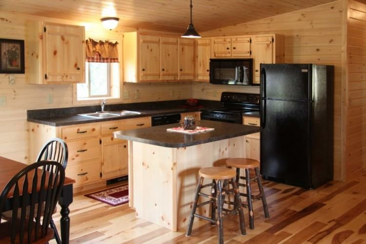 Fetching Pictures Of Galley Kitchen Layout Design And Decoration :  Entrancing Small Galley Kitchen Layout Decoration