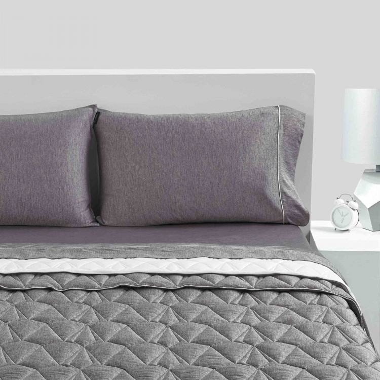 Home ➤ Bedroom Set