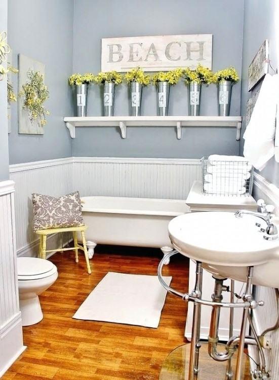 Full Size of Latest Small Bathroom Designs 2018 Interior Design Trends Australia  Ideas Here Are The