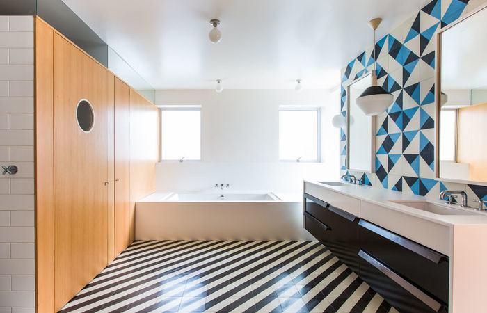 san marco tiles tiles tiles fresh viva linen tile best bathroom images on bathroom  ideas tiles