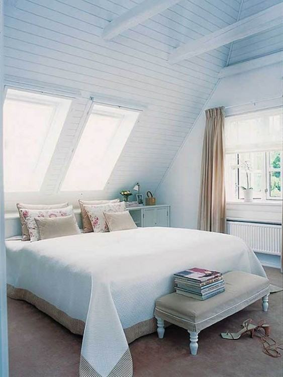 attic bedroom paint ideas attic bedroom paint ideas medium size of attic  bedroom ideas home design