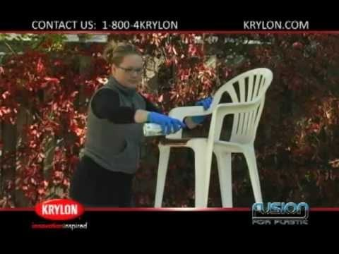 how to paint plastic furniture how paint plastic chairs your outdoor  furniture living painted 1 size