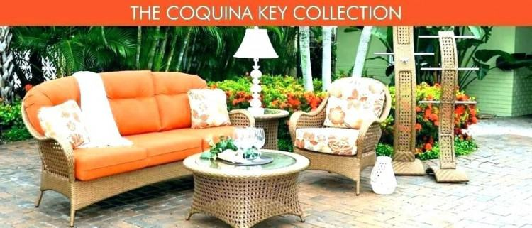 patio furniture fort myers