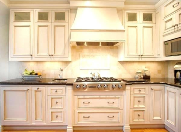 awesome kitchen hood ideas or stove hood ideas best kitchen hoods ideas on stove  hoods kitchen
