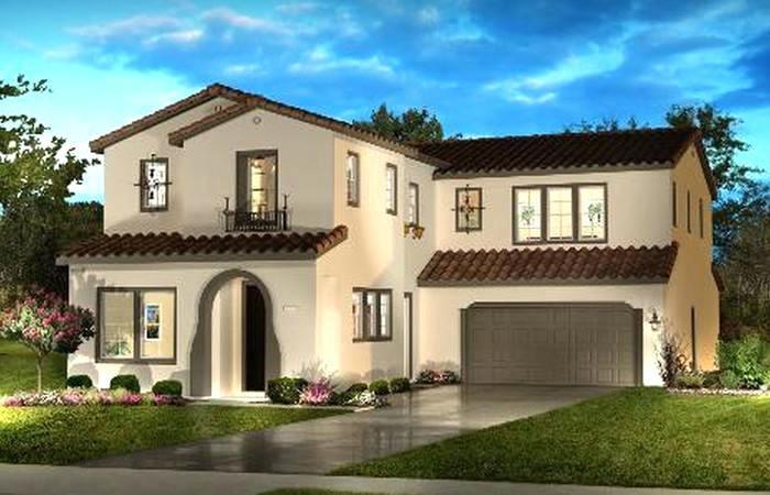 beautiful home interior designs decoration beautiful home decor most designs  for goodly interior house design decoration