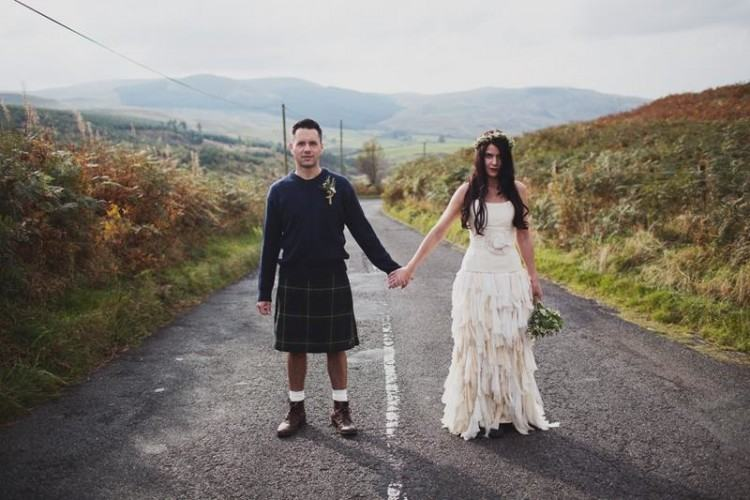 Coylumbridge Weddings, Aviemore Wedding, EnaMay Photography, Stems,  SomethingBorrowed Events, NumberSixHairDesign,