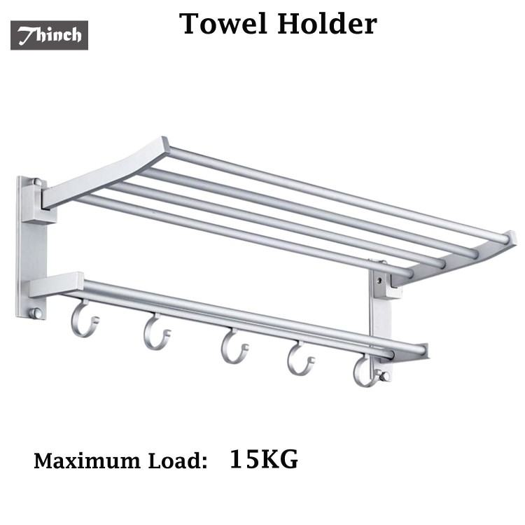 shower robe hooks excellent towel hook for glass bathroom transitional with  light traditional shower towel hooks