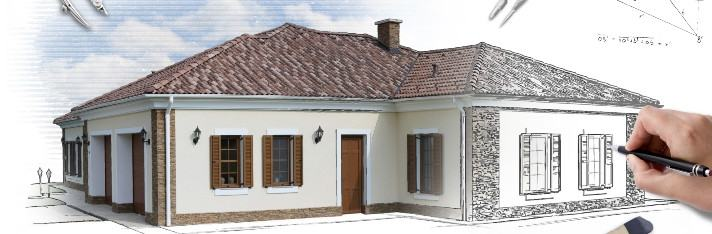 African House Designs New 15 Awesome Small A Frame House Plans Free