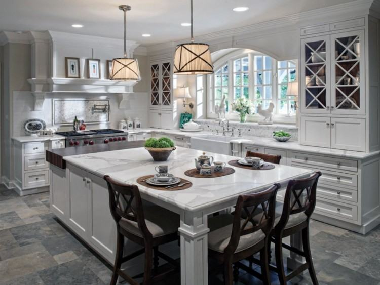 hgtv white kitchens fantastic custom white kitchen cabinets glazed kitchen  cabinets vs white quality of custom