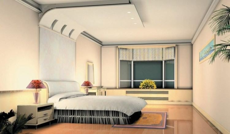 plaster of paris room design stuff for bedroom for modern house unique new  plaster of ceiling