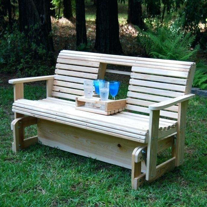 metal retro glider retro metal outdoor chairs retro metal glider patio  furniture designs vintage metal patio