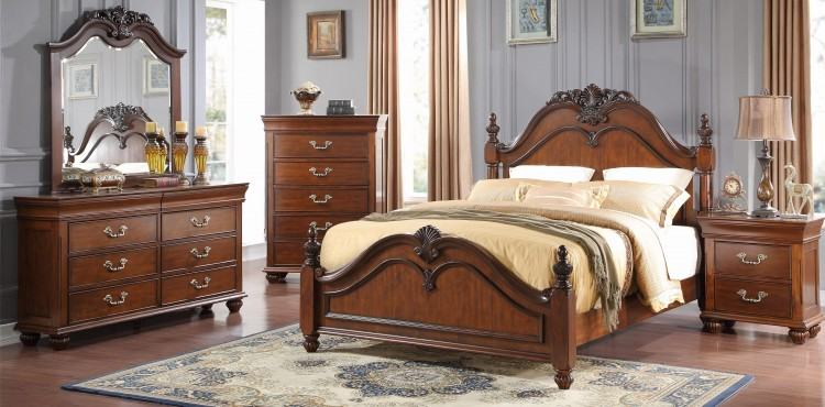 Current Promotions at Jordan's Furniture stores in MA, NH,
