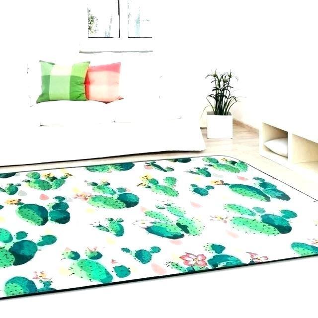 boys bedroom rugs