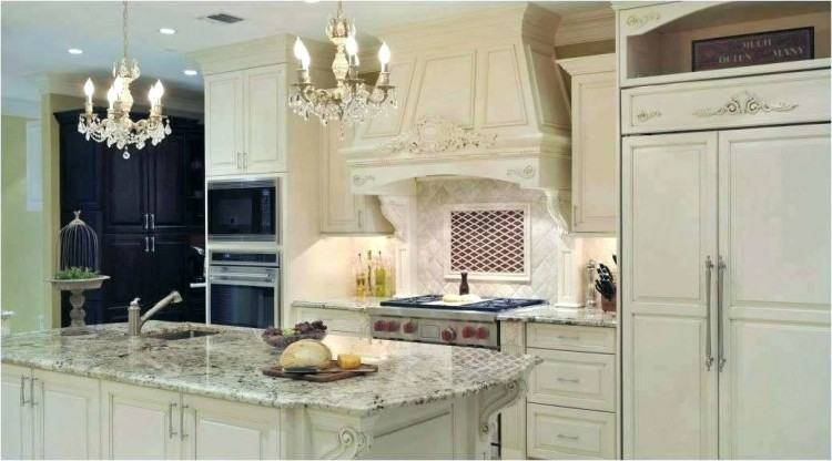 Countertops Granite Countertop Ideas Granite Design Black Granite Tile Kitchen  Counter Design Countertop Replacement Cheap Kitchen Countertops  Prefabricated