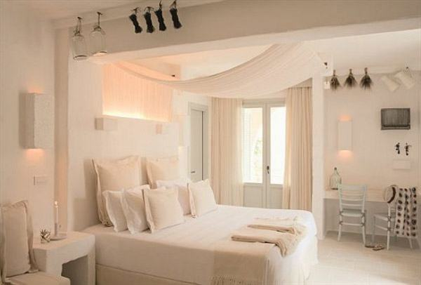 italian style bedroom set interior design style bedroom set unique concepts  picture roofing ideas hanging lamps