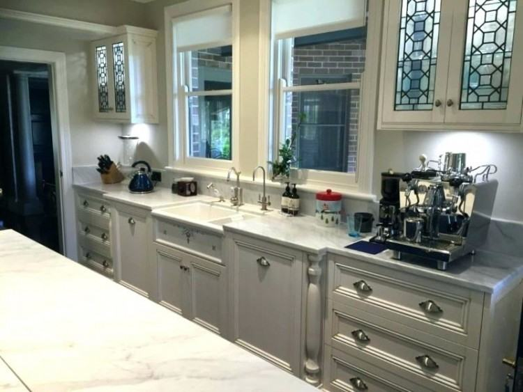 copper kitchen decorating ideas medium size decor guide e avenue ese is  ultimate everying