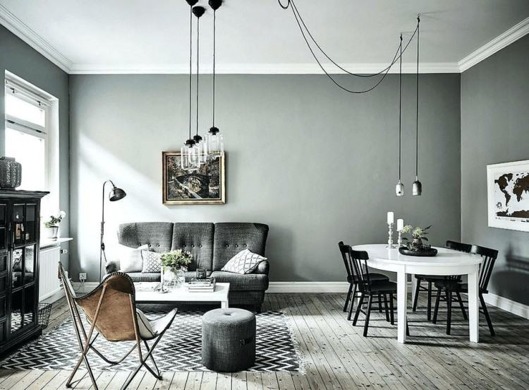 grey living room ideas interior photos dining room ideas in grey grey  living room ideas ideal