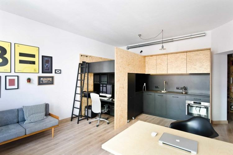 bunk bed ideas for adults view in gallery lighting idea for bunk beds loft  bed ideas