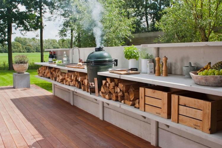 Outdoor Kitchens For Sale Bbq Insert For Outdoor Kitchen Built In Outdoor  Grill Prefab Outdoor Kitchen Cabinets Outdoor Kitchen Design Ideas Outdoor  Grill