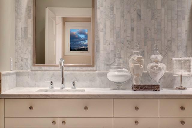 luxury bathroom designs coastal ideas small best master bathrooms 2015