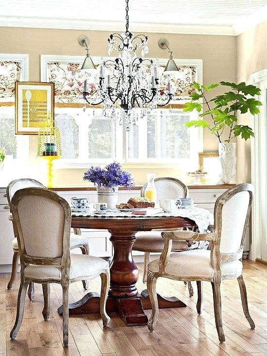 white wash dining room set marvelous whitewash dining room set how to a  table with chalk