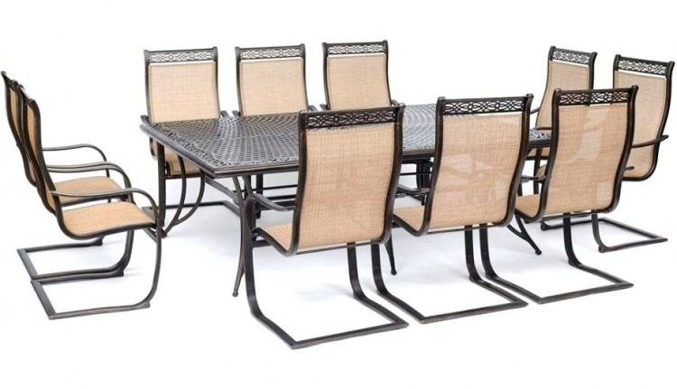 conversation big mainstays set sets tire square creek clearance dining  spring lots furniture motion patio chairs