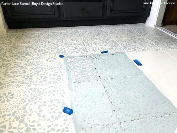 bathroom tile ideas 2016