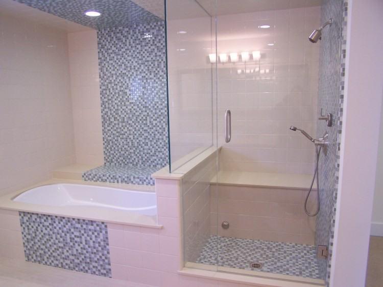 Small Half Bathroom Design Ideas Interior Adorable Bathroom Design Ideas  For Half Bathrooms And Small In Half Bath Ideas Prepare Small Bathroom  Remodel