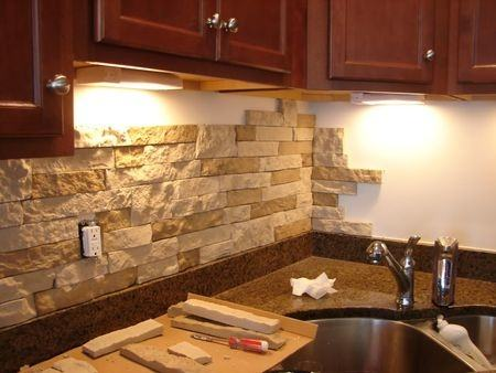 Best Tile For Kitchen Backsplash Designs Kitchens Ideas Best Tile For Kitchen  Backsplash