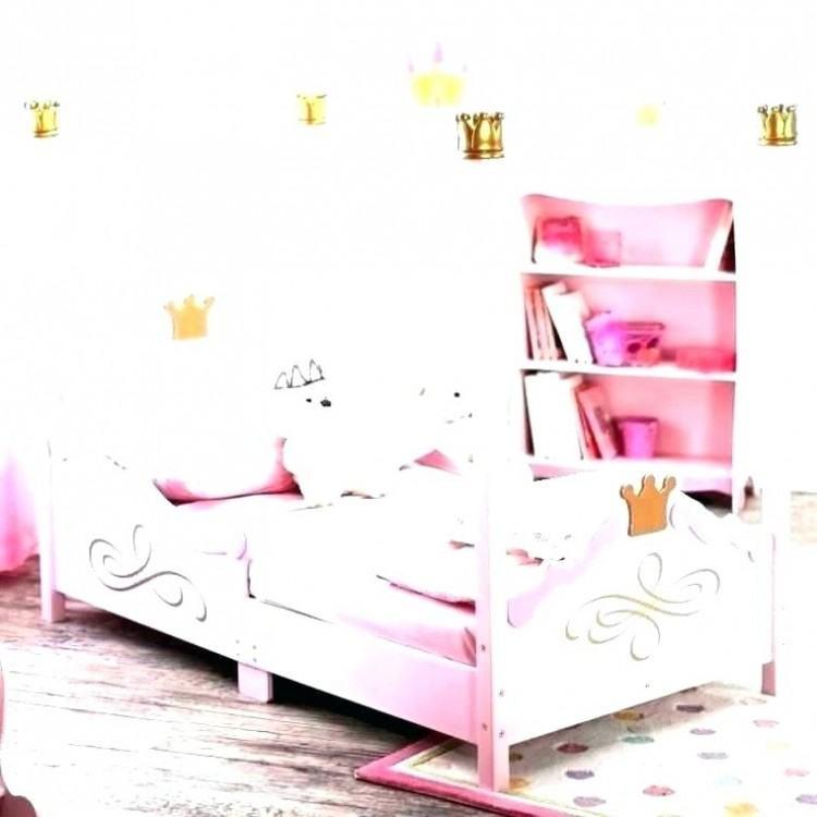 Kids White Bedroom Set Princess Twin Bedroom Set Wholesale With Princess  Bedroom Princess Bedroom Sets