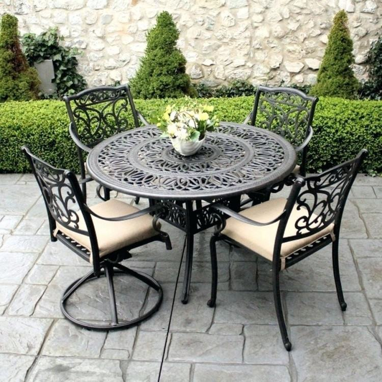 Modern Outdoor Ideas Medium size Boscovs Outdoor Furniture Luxury  Backyard Patio Boscov's Sets Wicker