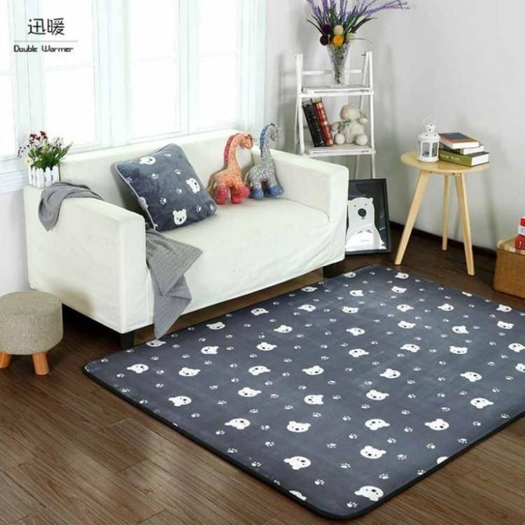 rug ideas for bedroom area rugs in bedrooms pictures bedroom area rugs area  rug bedroom ideas